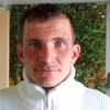 Сергей Ласкин, 31, г.Чита
