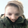 lucifer, 16, г.Южноукраинск