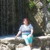 Елизавета, 55, г.Унеча