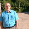 Владимир, 56, г.Белореченск