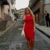 Таня, 29, г.Бейрут