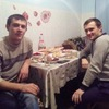 Виктор, 29, г.Гусев