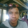 mel fontanilla twiter, 39, г.Манила
