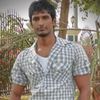 dixshan, 26, г.Абу Даби