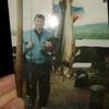 Гоша, 67, г.Батуми