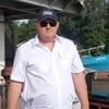Владимир, 53, г.Астрахань