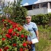 Алёна, 48, г.Камышин
