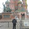 Юрий, 40, г.Балаково