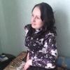 Ириша, 29, г.Саратов