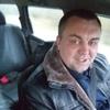 Александр, 38, г.Вилейка