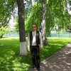 Сергей, 39, г.Фролово
