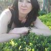 Нэонила, 40, г.Черновцы