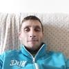 Николай, 31, г.Ашкелон