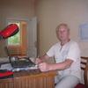 Dmitriy, 70, г.Купянск