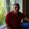Алексей, 46, г.Красноармейск