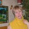 Polita, 54, г.Цесис