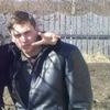 Макс, 31, г.Костомукша