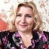 Любаша, 54, г.Новомосковск