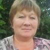 Любовь, 50, г.Борисоглебский