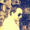 adeel razaq.., 27, г.Лахоре