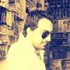 adeel razaq.., 28, г.Лахор