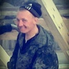 Максим, 31, г.Февральск