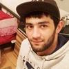 Abbas, 24, г.Билефельд