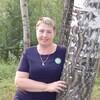 Вероника Морогова (По, 49, г.Сарапул