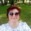 Елена, 48, г.Тула