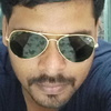 ur_buddy_sammy, 32, г.Gurgaon