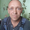Сейчас, 38, г.Новокуйбышевск