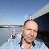 Виктор, 51, г.Никополь