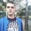 Богдан, 22, г.Миргород