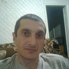Арсен Терекян, 51, г.Апшеронск