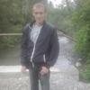 Алексей, 37, г.Усть-Каменогорск
