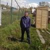 Алексей, 31, г.Нерюнгри