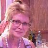 Lena, 55, г.Würzburg