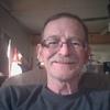 Ross, 58, г.Терре-Хот
