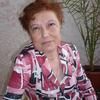 лизавета, 59, г.Стерлитамак