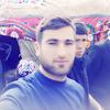 DAMIR, 26, г.Душанбе