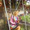 Катерина Маслова, 45, г.Саарбрюккен