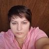Людмила, 43, г.Переславль-Залесский