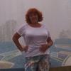 Татьяна, 54, г.Усть-Илимск