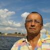 Andrei, 54, г.Кохтла-Ярве