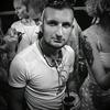 Kirill, 30, г.Рига