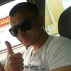 Сергей, 34, г.Барановичи
