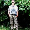 Сергей, 36, г.Деражня