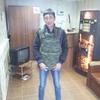 Майрамбек, 27, г.Екатеринбург