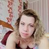 Маша, 37, г.Украинка