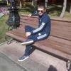 Алексей, 31, г.Чита